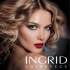 new! - INGRID cosmetics sro
